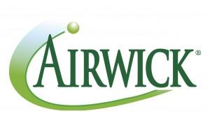 GenGorder-Airwick
