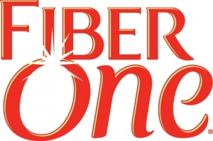 GenGorder-FiberOne