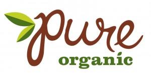 KeriGlassman-PureOrganic