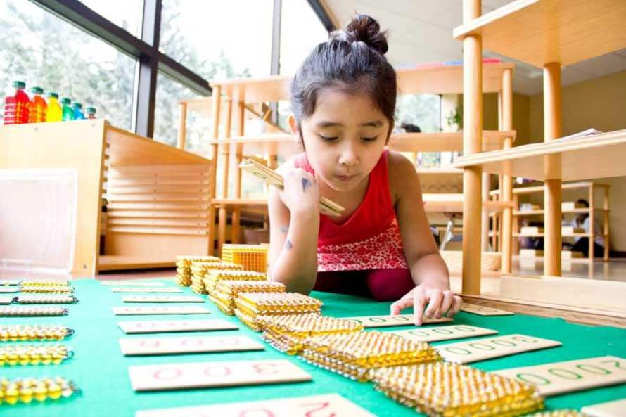 golden-beads-activity-living-montessori-education-community