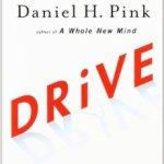 drivebook