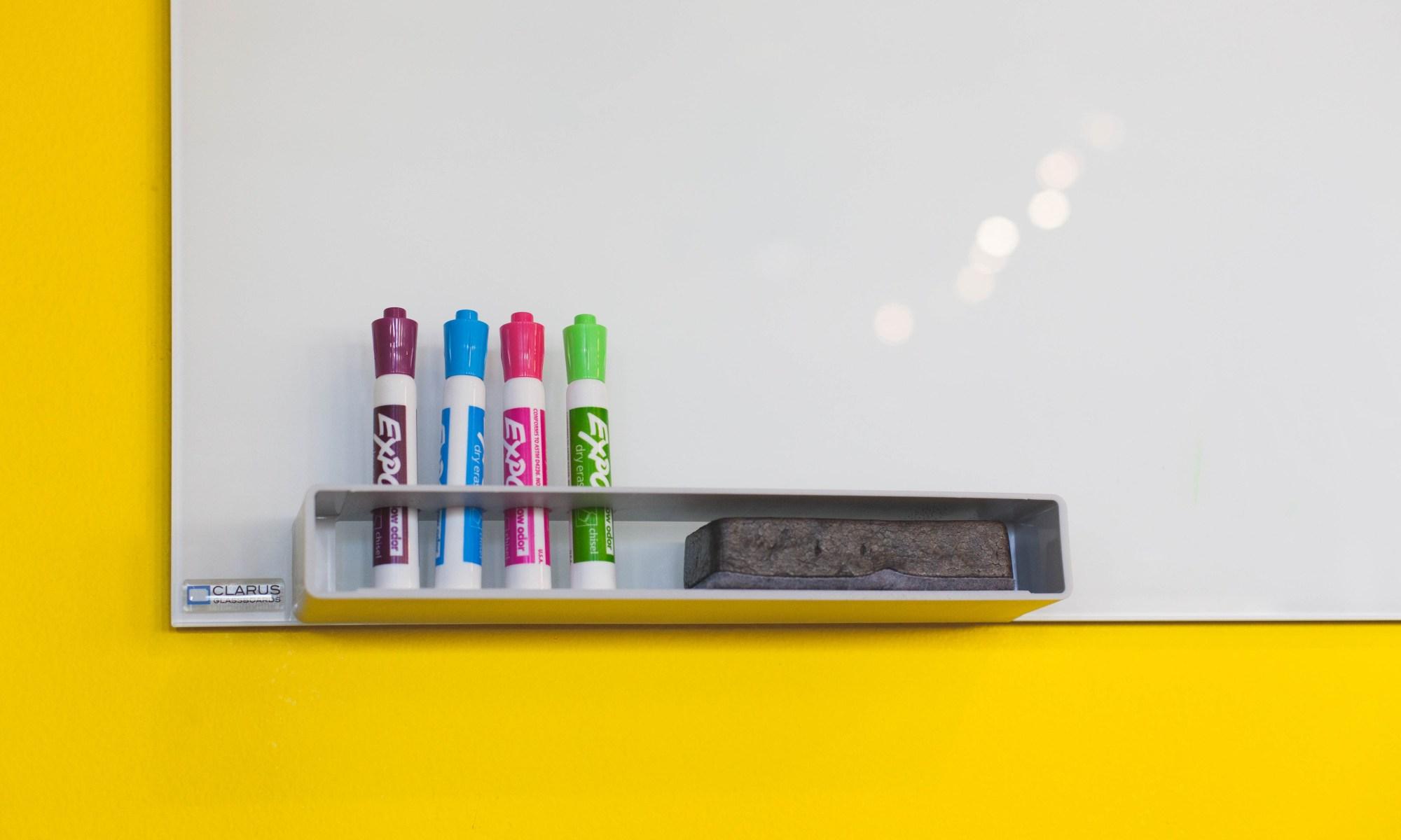 larry apke, whiteboard, agile