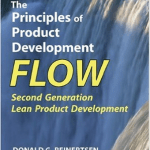 Product Development Flow