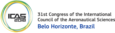ICAS Congress 2018 – AGILE