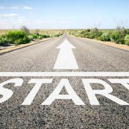 Agile Produkt Roadmap – 10 Tipps zur richtigen Erstellung