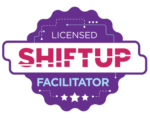 logo-shiftup-carousel