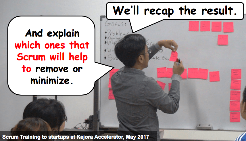agile-campus-training-6