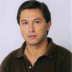 Eduardo Piairo