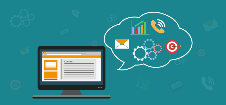 5 Ways Content Marketing Can Drive Sales