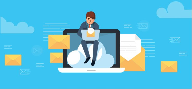 How to design a good drip email campaign