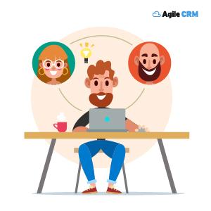Maintain happy employees