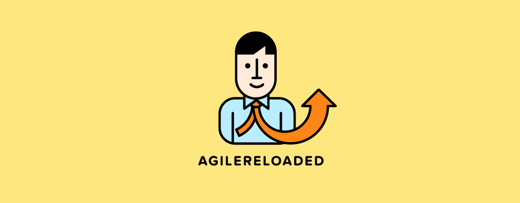 Agile Reloaded