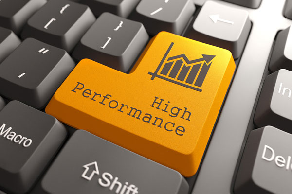 Image result for High-Performing