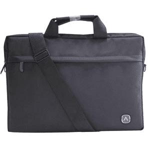 Agiler AGI-7913 laptop bag FOR SALE IN TRINIDAD