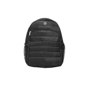 Agiler AGI-7915 laptop back pack FOR SALE IN TRINIDAD
