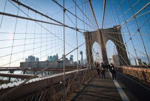 Top 10 reasons you should NOT attend my Scrum Master Training in NYC