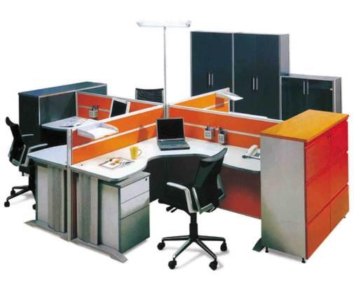 Office-Equipment-Fujairah
