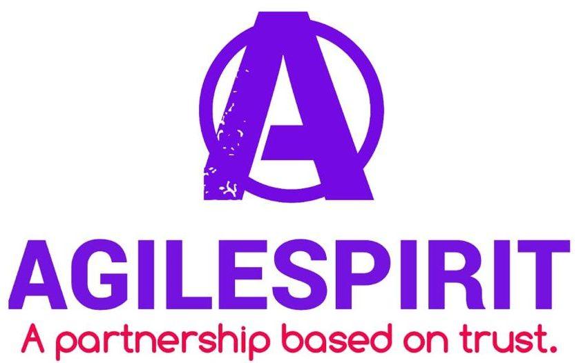 AgileSpirit