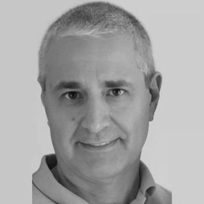 Paul Elia
