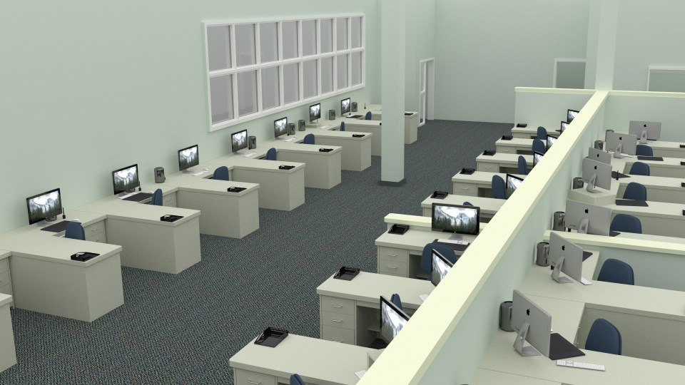 office-1094825