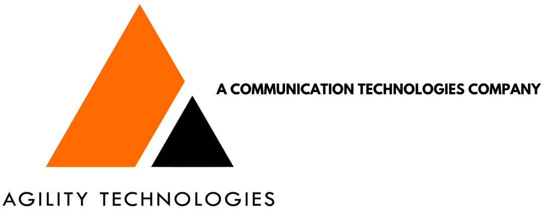 atc-logo-with-tagline