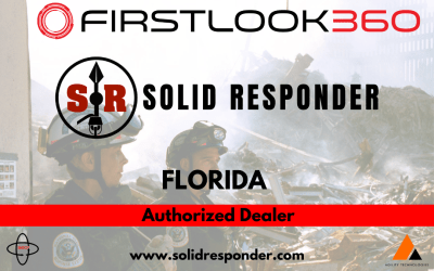 New Authorized Dealer – Solid Responder