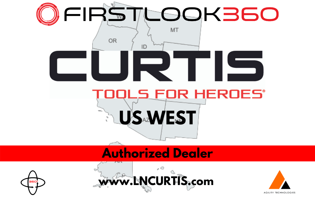 New Authorized Dealer – LN Curtis & Sons
