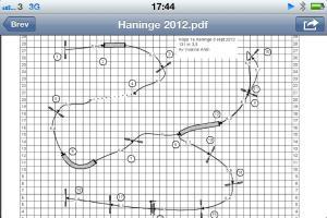 Haninge2012H1A