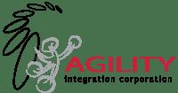 Agility Integration Corporation