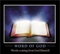 word_of_God