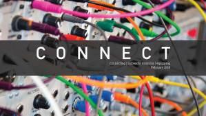 Mini Connect Newsletter Agincourt Baptist Church