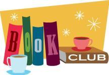 Aging Abundantly book club