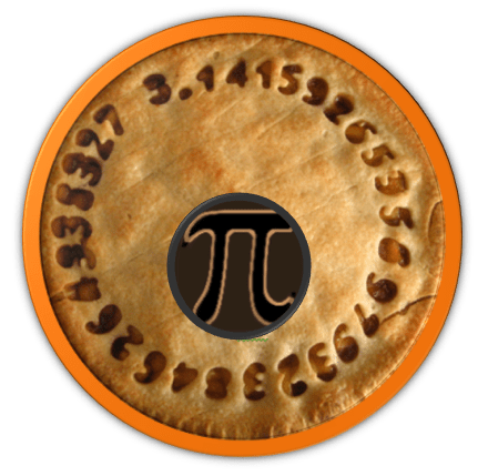 Pi(e) Day Revisited
