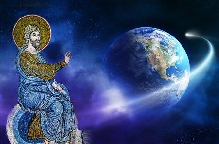 Τι είναι ο άθεος πολιτισμός;