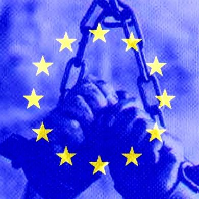 chained-by-eu.jpg