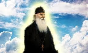 Άγιος Ιουστίνος Πόποβιτς: Ο Σύγχρονος Μεγάλος Πατέρας και Διδάσκαλος της Εκκλησίας  (14 Ιουνίου ημέρα εορτής του)