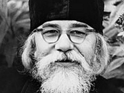 Μικρό αφιέρωμα στον μεγάλο σύγχρονο πνευματικό πατέρα της Ρωσίας (π. Ιωάννης Κρεστιάνκιν ✞ 5 Φεβρουαρίου 2006)