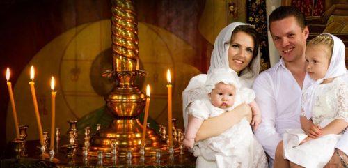 Η χριστιανή σύζυγος και μητέρα στην σύγχρονη εποχή