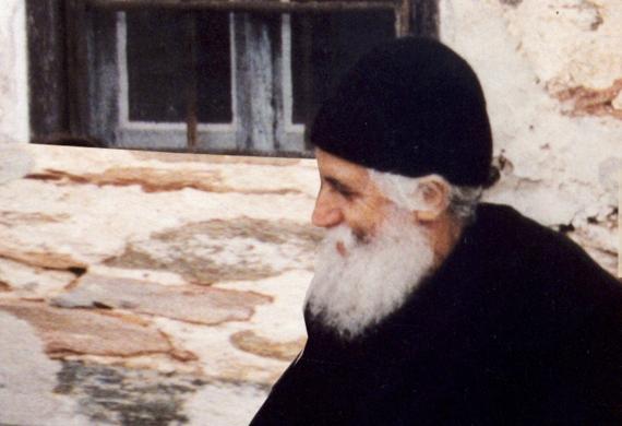 Άγιος Παΐσιος: «Οι άνθρωποι θα αναγκαστούν να καταφύγουν στον Θεό… θα ψάχνουν να βρουν πνευματικούς ανθρώπους»