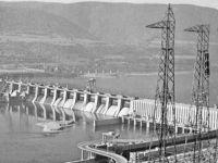 Imagini pentru sistemul hidroenergetic Portile de Fier I,photos