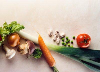 img Cucina e nutrizione vegan (Savona)