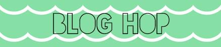 blog hop final