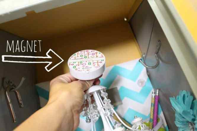 Decorate Your Locker With Llz By Lockerlookz