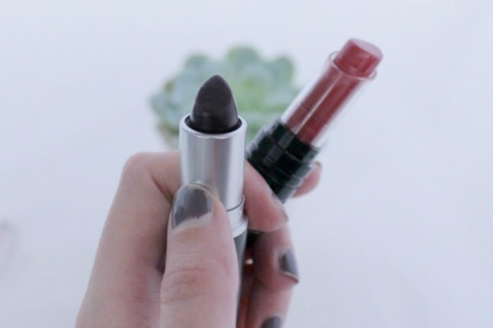 ugly lipsticks