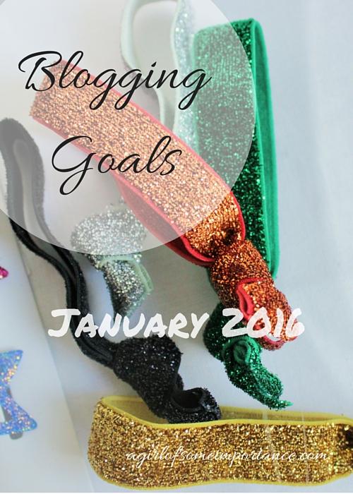 BloggingGoals (1)