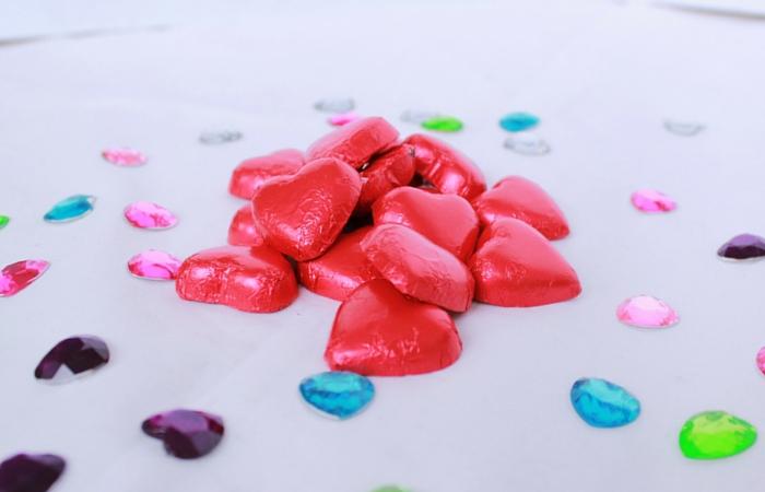 Are You Spreading the blogging love