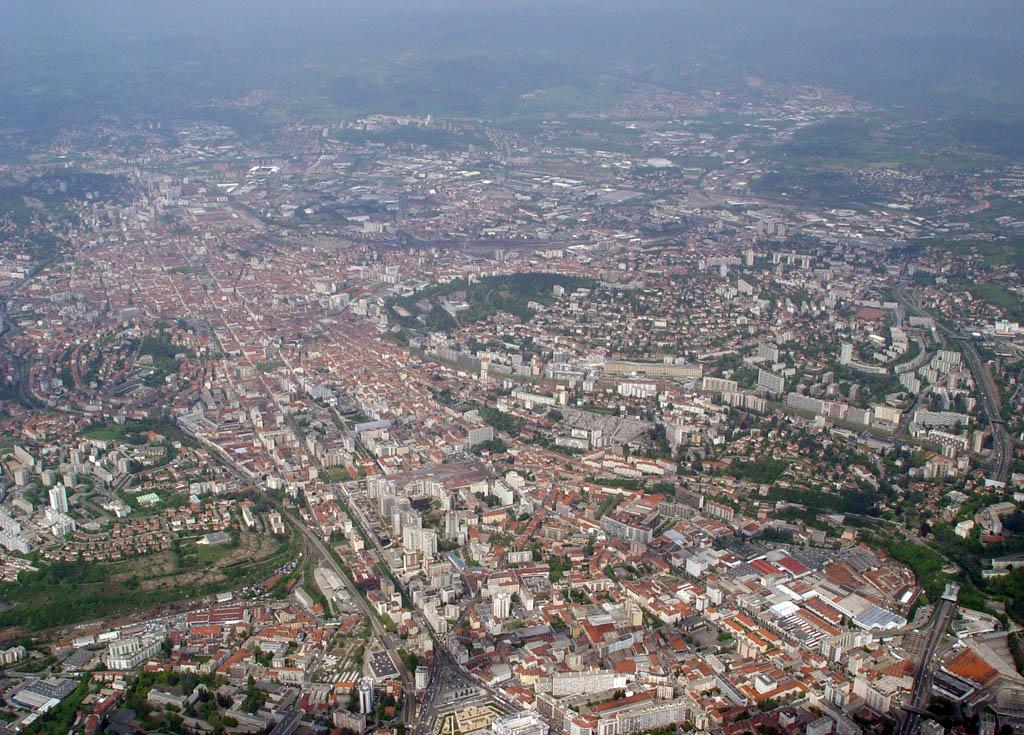 Saint-Etienne : Nouvelle organisation à SOS Racisme Loire