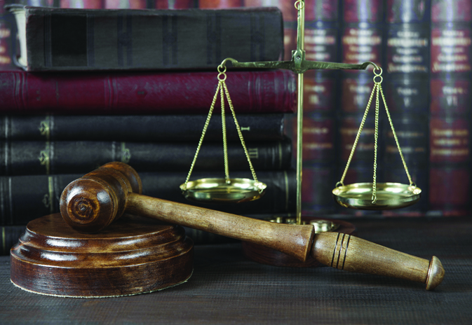 Le déroulement du procès de la mairie de Charvieu-Chavagneux