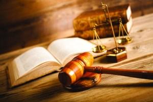 Permanence juridique @ Olivier des sages | Lyon | Auvergne-Rhône-Alpes | France