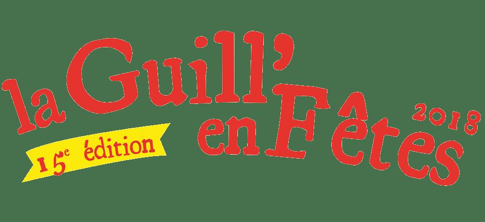 Agir pour l'égalité à la Guill'en Fêtes le 26 juin !